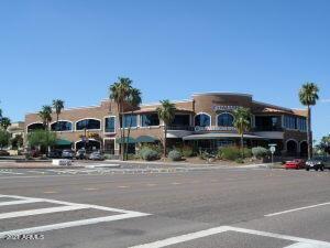 16872 E AVE OF THE FOUNTAINS, Fountain Hills, AZ 85268