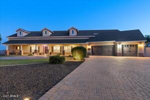 1409 E DOVE Place, Casa Grande, AZ 85122