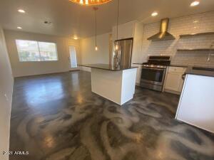 3416 N 37TH Street, 1, Phoenix, AZ 85018