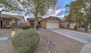 44811 W PARAISO Lane, Maricopa, AZ 85139