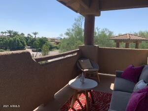 11500 E COCHISE Drive E, 2110, Scottsdale, AZ 85259
