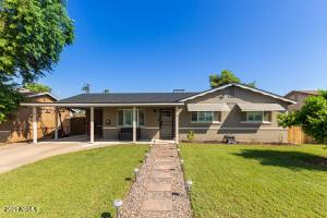 7830 E BELLEVIEW Street, Scottsdale, AZ 85257