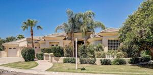 2625 N 24TH Street, 1, Mesa, AZ 85213