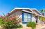 2401 W SOUTHERN Avenue, 90, Tempe, AZ 85282