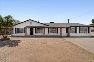 1427 W ANDERSON Drive, Phoenix, AZ 85023
