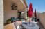 3803 N 151ST Avenue, Goodyear, AZ 85395