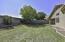 8623 W Monona Lane, Peoria, AZ 85382