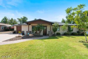 3039 E TURNEY Avenue, Phoenix, AZ 85016