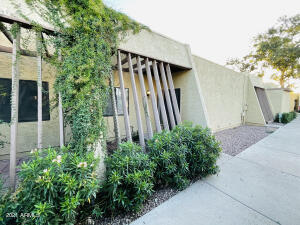 613 W 14th Street, Tempe, AZ 85281