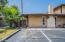 1628 W VILLAGE Way, Tempe, AZ 85282