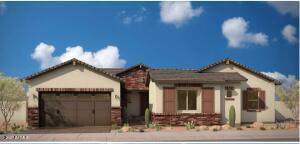 4056 E GLORIA Lane, Cave Creek, AZ 85331