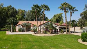 7802 N ALSUP Road, Litchfield Park, AZ 85340