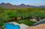17607 N 101ST Way, Scottsdale, AZ 85255