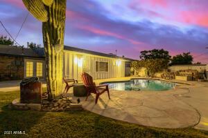 2219 N 74TH Place, Scottsdale, AZ 85257