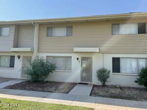 8220 E GARFIELD Street, M9, Scottsdale, AZ 85257