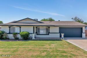 2501 E BALBOA Drive, Tempe, AZ 85282