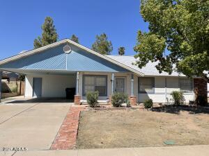 4720 W WAGONER Road, Glendale, AZ 85308