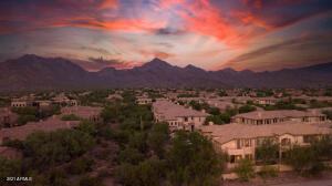 16420 N Thompson Peak Parkway, 1094, Scottsdale, AZ 85260