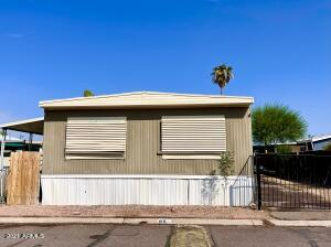 4605 S PRIEST Drive, 85 OFC, Tempe, AZ 85282