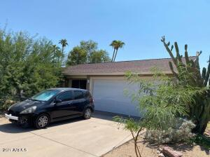 5101 E KERESAN Street, Phoenix, AZ 85044