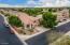 2334 S CANFIELD, Mesa, AZ 85209