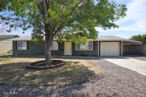 3935 N DALE Drive, Prescott Valley, AZ 86314