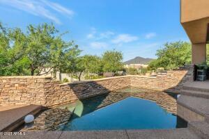 41572 N 108th Street, Scottsdale, AZ 85262