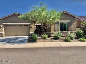 21241 W WILSHIRE Drive, Buckeye, AZ 85396