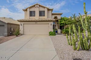 3876 E MOUNTAIN SKY Avenue, Phoenix, AZ 85044