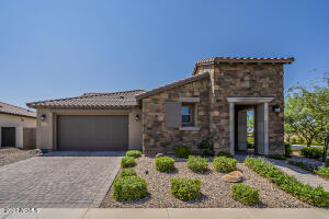 5648 S WINCHESTER, Mesa, AZ 85212