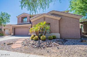 35810 N 33RD Lane, Phoenix, AZ 85086