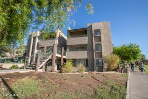 7777 E MAIN Street, 208, Scottsdale, AZ 85251