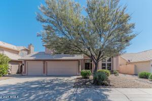 14825 S 43RD Place, Phoenix, AZ 85044