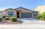 10129 W SOUTHGATE Avenue, Tolleson, AZ 85353