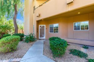 7710 E GAINEY RANCH Road, 133, Scottsdale, AZ 85258
