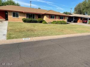3010 E GLENROSA Avenue, Phoenix, AZ 85016