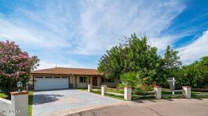 1710 S GRANADA Drive, Tempe, AZ 85281