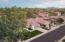 9765 E IRONWOOD Drive, Scottsdale, AZ 85258