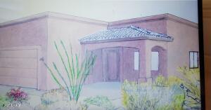 701 S Meadowood Lane, Sierra Vista, AZ 85635