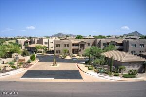 34457 N LEGEND TRAIL Parkway, 1019, Scottsdale, AZ 85262