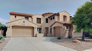 11130 E RISATA Avenue, Mesa, AZ 85212