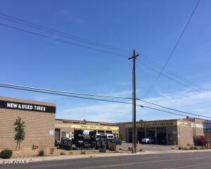 710 E BROADWAY Road, 2, Mesa, AZ 85210