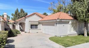 1410 N San Joaquin Drive, Gilbert, AZ 85234