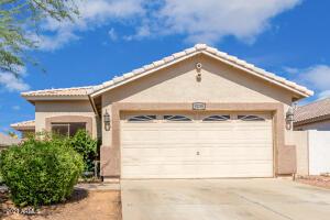 9238 E MADERO Avenue, Mesa, AZ 85209