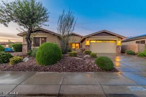 12320 W LONE TREE Trail, Peoria, AZ 85383