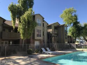 200 E SOUTHERN Avenue, 348, Tempe, AZ 85282