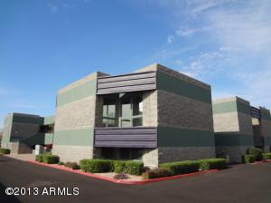 7633 E ACOMA Drive, 206, Scottsdale, AZ 85260