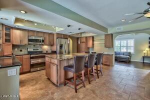 4102 E ALAN Lane, Phoenix, AZ 85028