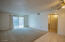 1920 W LINDNER Avenue, 177, Mesa, AZ 85202