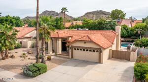 1125 E LE MARCHE Avenue, Phoenix, AZ 85022